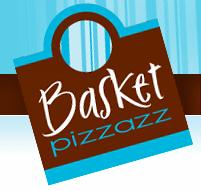 Image result for basket pizzazz