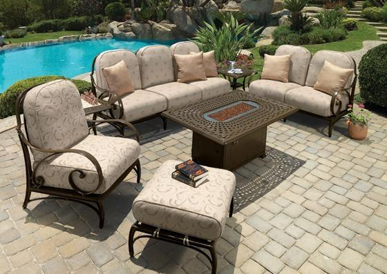 Patio Factory Supercenter, Port Charlotte, FL - Cylex on Porch & Patio Casual Living id=46959