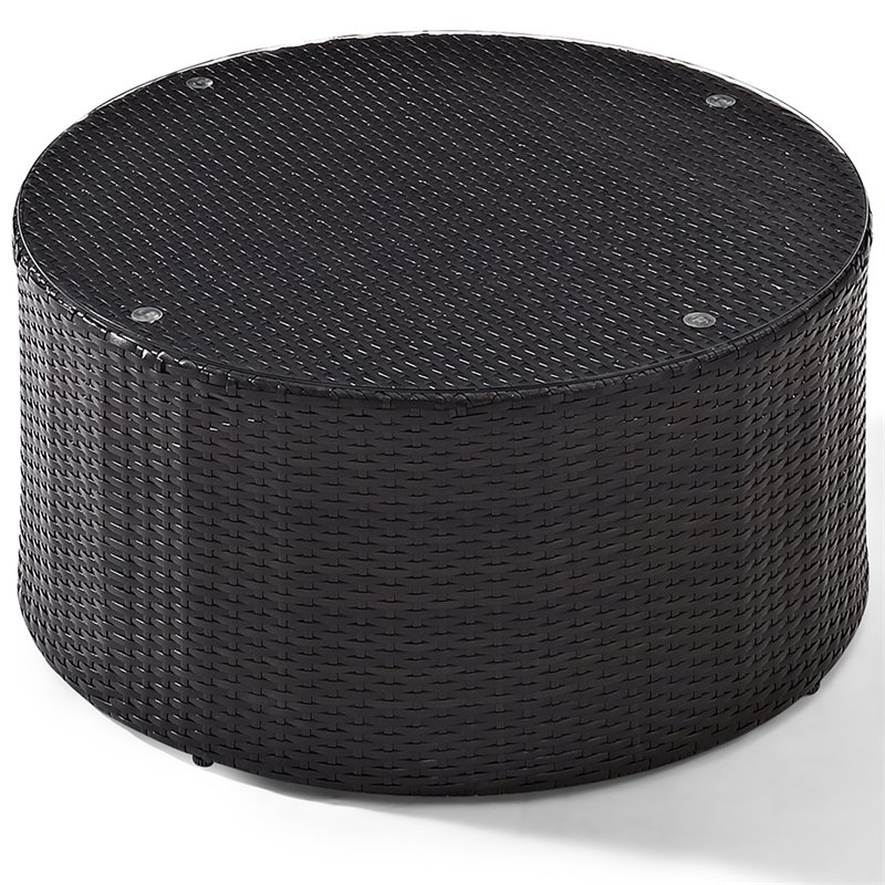 https www cymax com catalina outdoor wicker round glass top coffee table co7121 br htm
