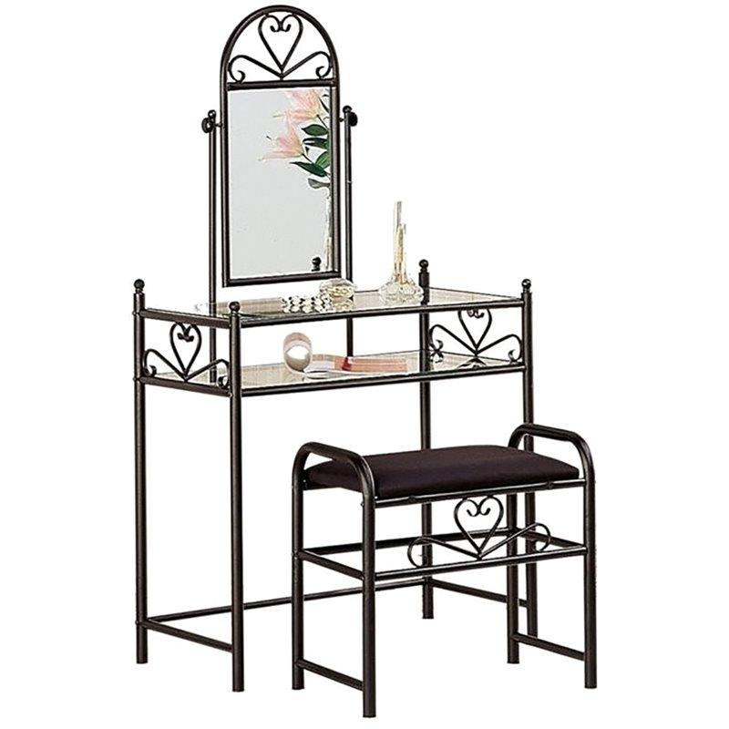 Cheap Bar Stools And Table Sets
