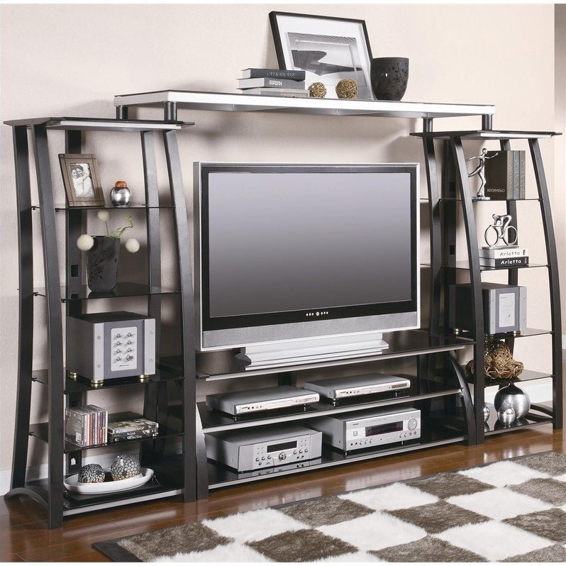 Oak Tv Stands 60 Inch Tv