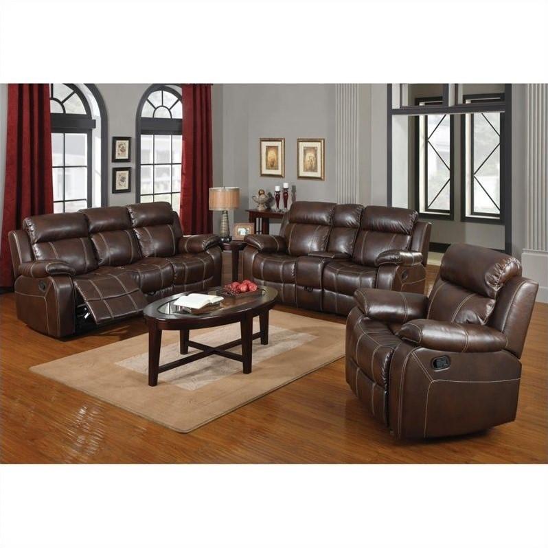 Living Room Furniture Sets Gumtree