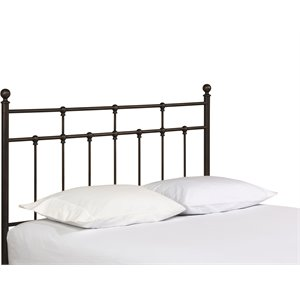 king size metal headboards cymax stores