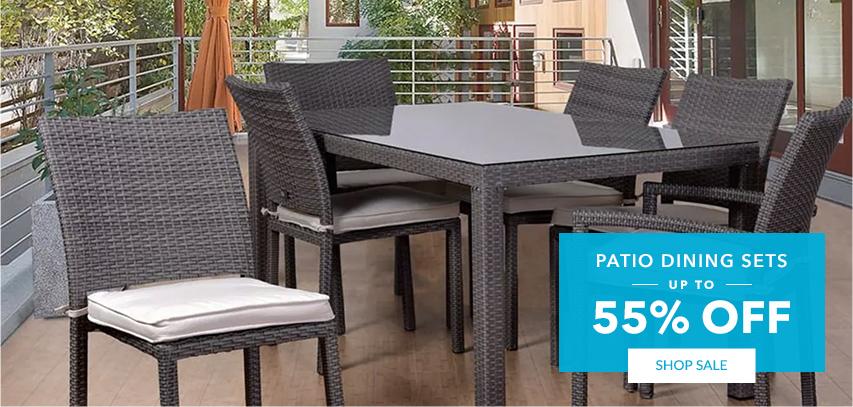 outdoor furniture online outdoor