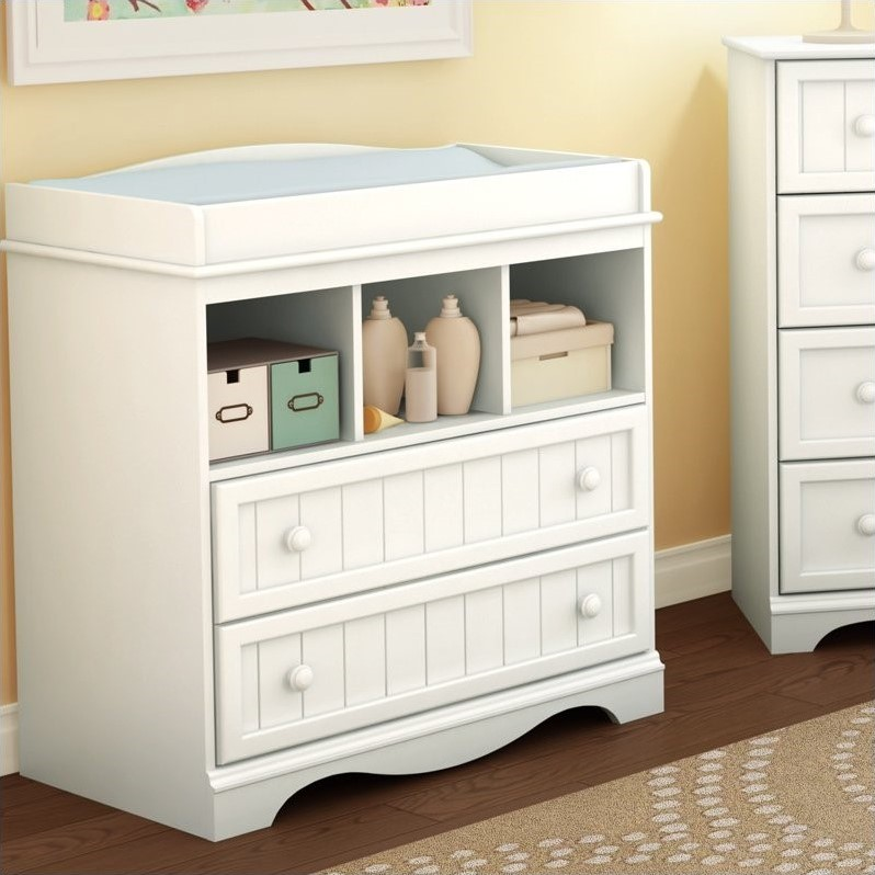 Cheap Home Furniture Stores