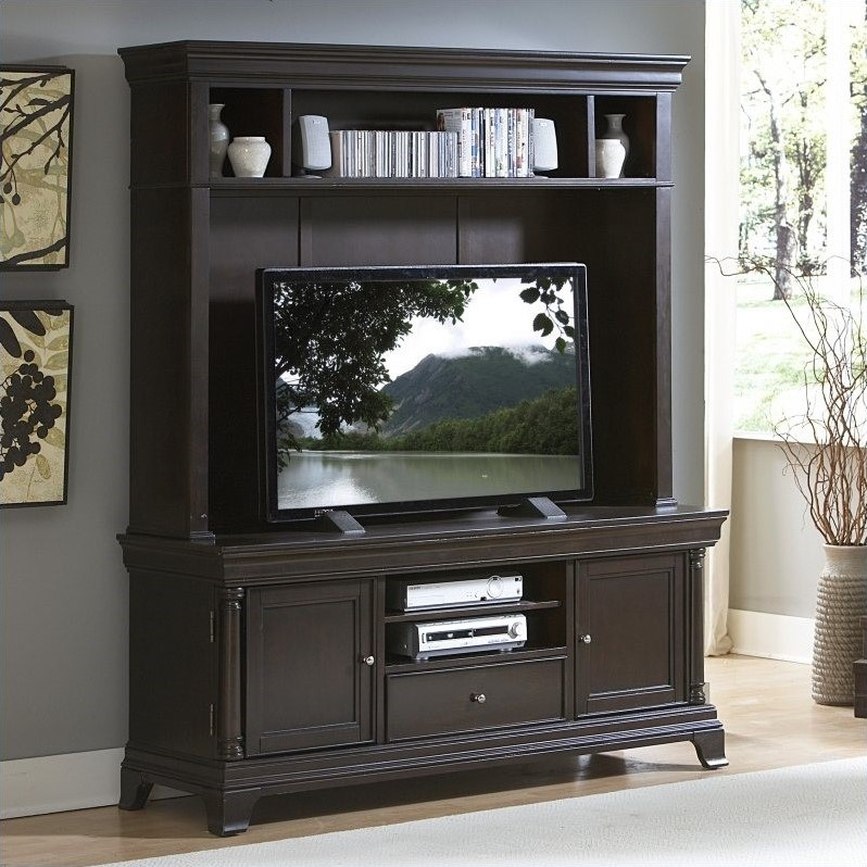 TV Wall Units House Amp Home