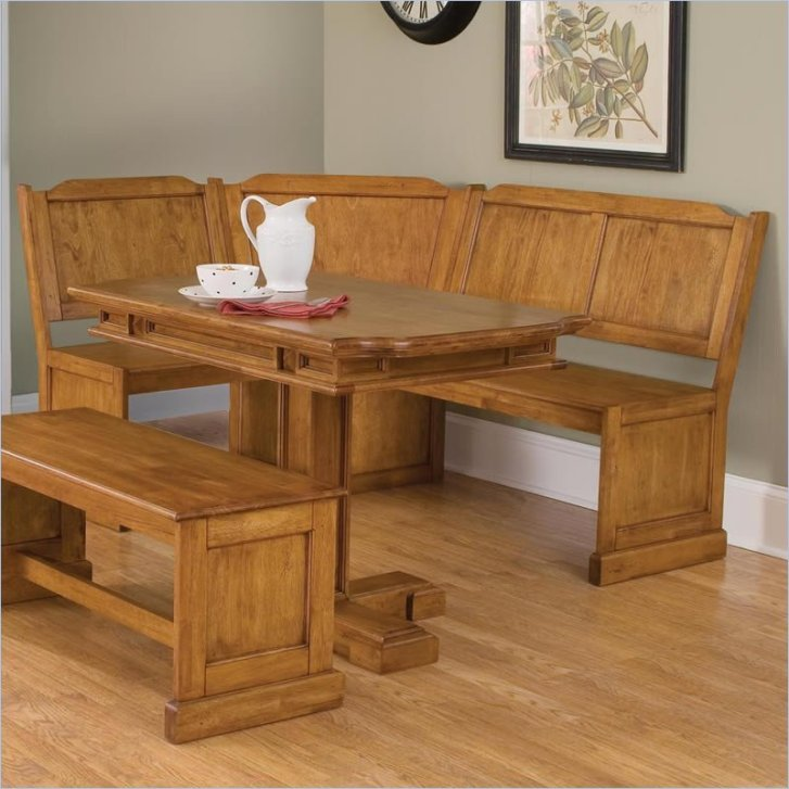 Dining Table Kitchen Nook Tables