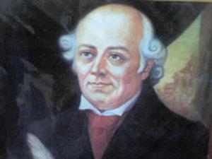 Dr_Hahnemann