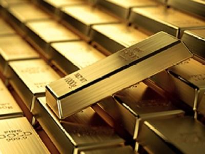 اسعار الذهب اليوم 19-10-2016 في إرتفاع طفيف بعد البيانات الإقتصادية الصينية الإيجابية
