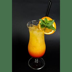 K-Tequila-Sunrise-1