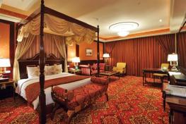 首都酒店-大直 Capital Hotel – Dazhi