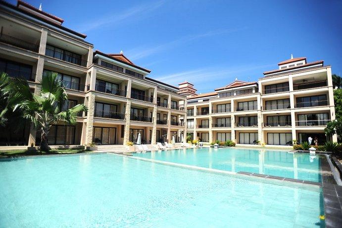 珊瑚點花園度假村,網紅特色酒店,出游,菲律賓拉普拉普市(Lapu-Lapu)所屬省份: 宿務省(Cebu)面 積: 58.45km2 人口: 20萬地理位置: 北緯10°19′,拉普拉普市Plantation Bay Resort and Spa預訂