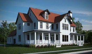 the windsor floor plan rainey homes