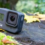 Gopro Hero 8 Black In Depth Review Dc Rainmaker