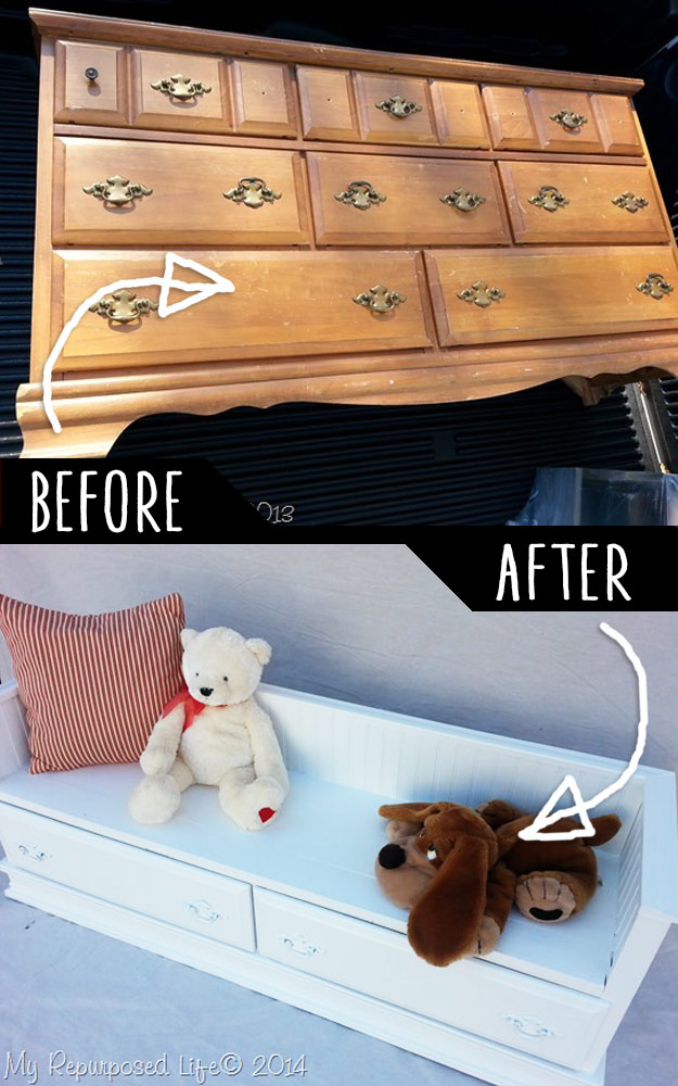 Do It Yourself Home Decor Ideas