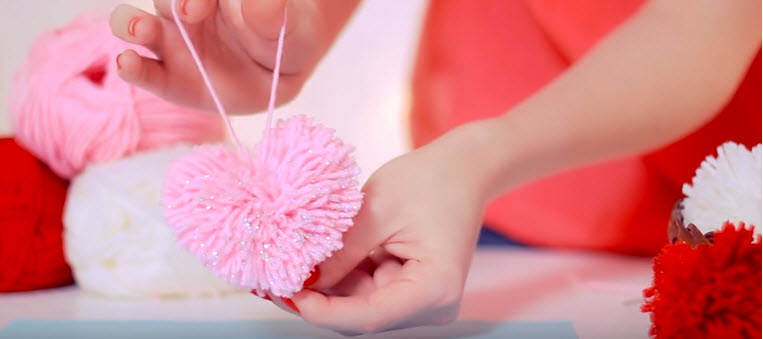 30 Best DIY Craft Ideas To Gift Your Valentine Love This Year