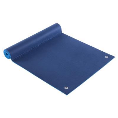 tapis pilates en gros pour clubs