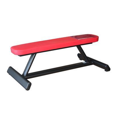 Bancs De Musculation Matriel De Musculation Decathlon Pro