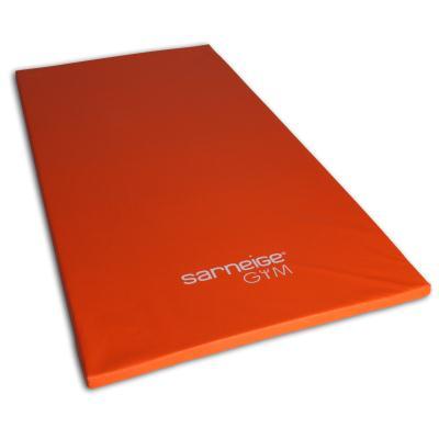 tapis de gym epaisseur 4 cm housse scolaire