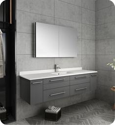 60 to 72 inch bathroom vanities