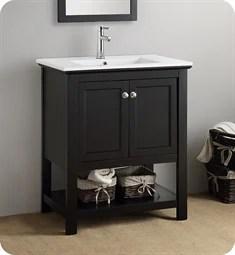 antique bathroom vanities | decorplanet