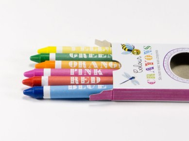 toyhood-crayon-set-close_1024x1024