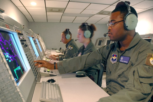 Tyndall spearheads F-22 fighter tactics integration > U.S ...