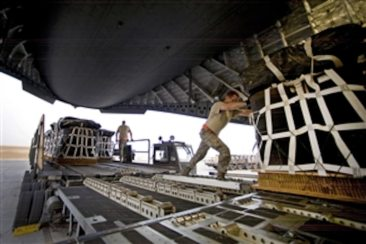 Image result for pallets air force
