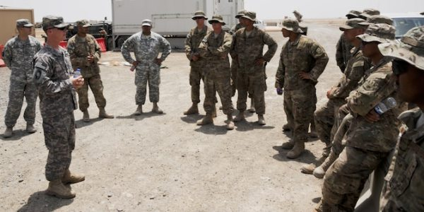 Joint mission showcased on Army's birthday > U.S. Air ...