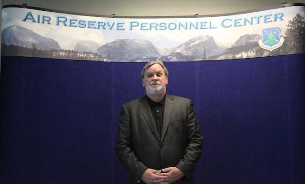 ARPC members earn Rocky Mountain Eagle Award > Air Reserve ...