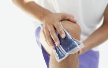 How to Make Your Own Ice Packs and Heat Packs > Air Force Medical ...