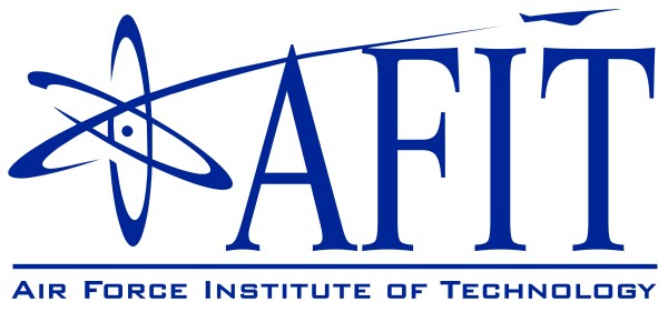 Air Force Institute of Technology > U.S. Air Force > Fact ...