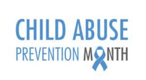 National Child Abuse Prevention Month begins > Eglin Air ...