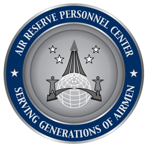 CY17A RSSB Invitation to Apply > Air Reserve Personnel ...
