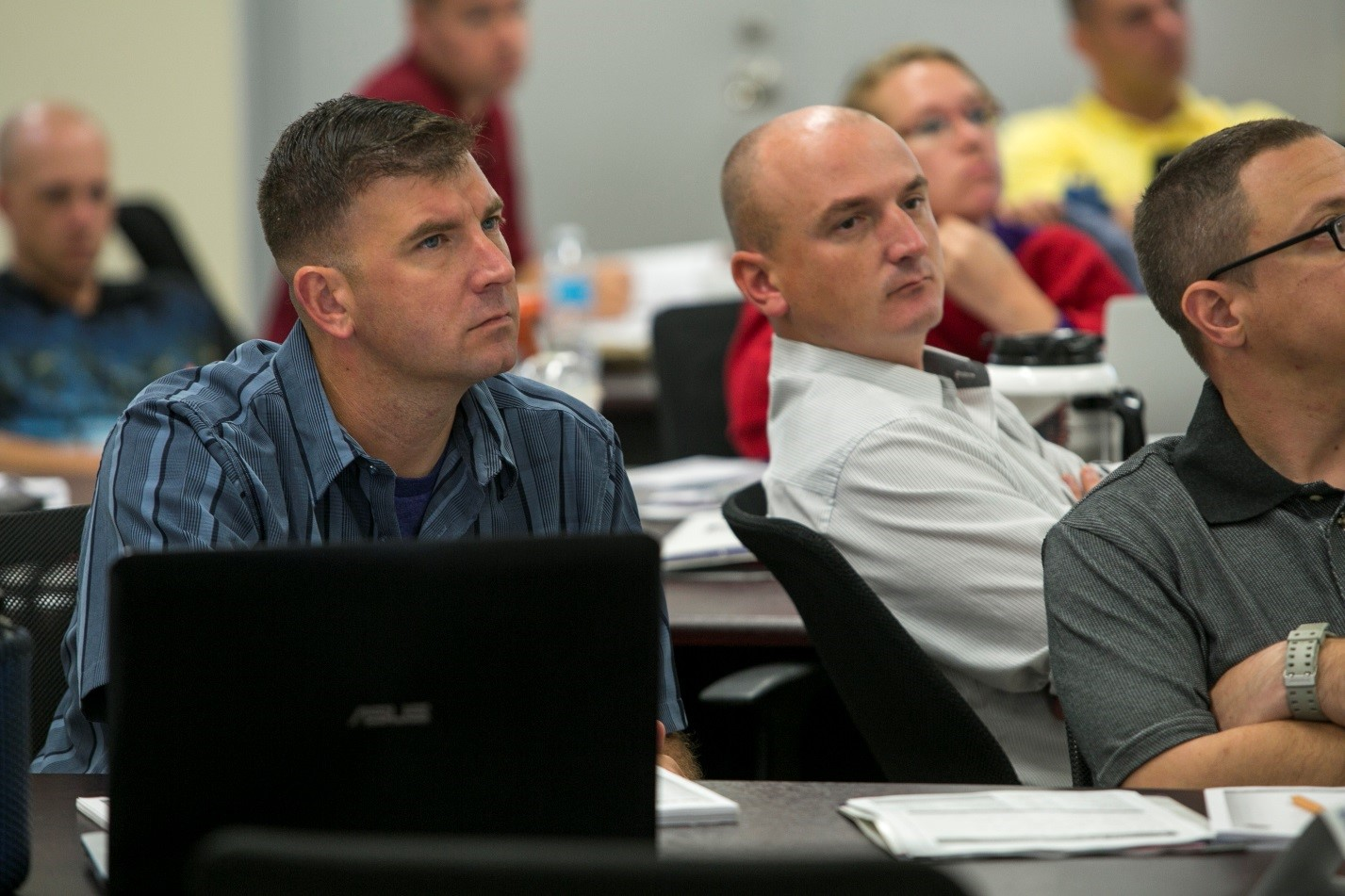 Command Financial Specialists Train To Change The Marine Corps Gt Okinawa Marines Gt News Article