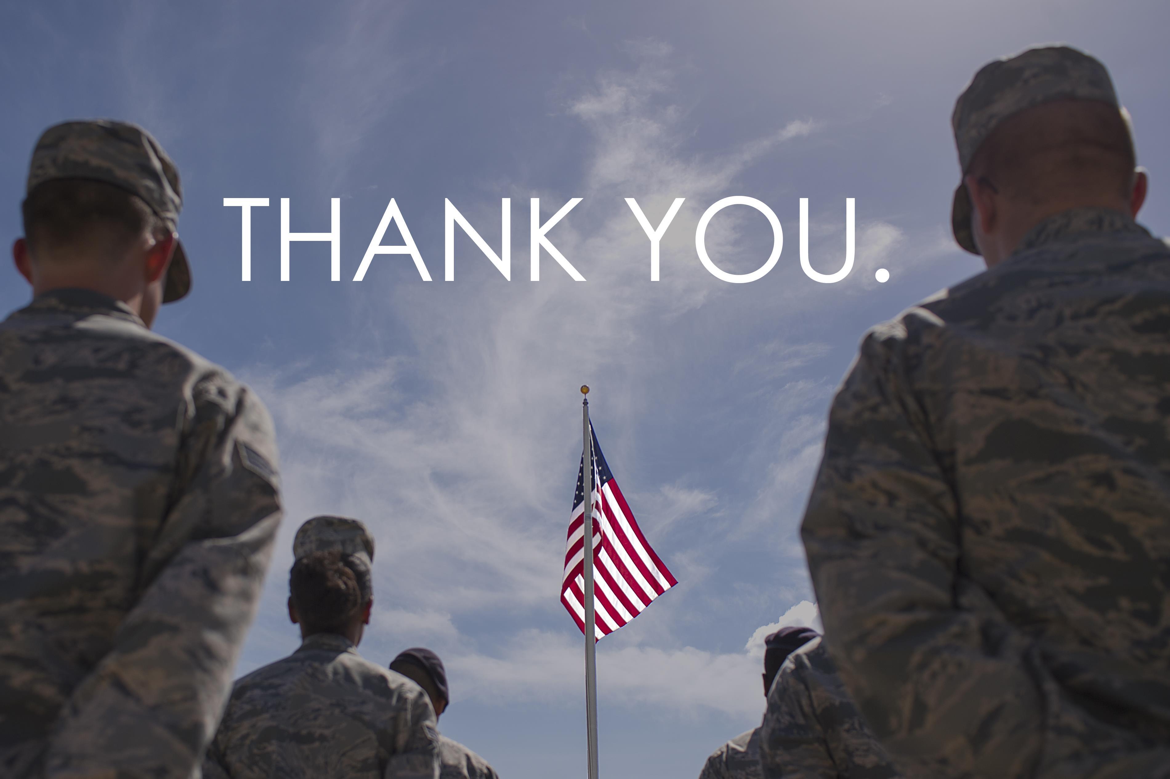 Veterans Day Honoring Heroes Gt Macdill Air Force Base