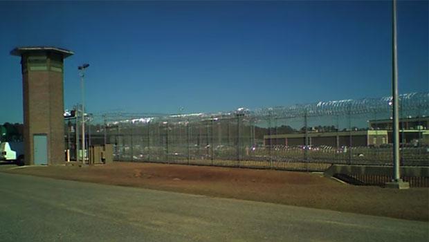 private prisons investigation