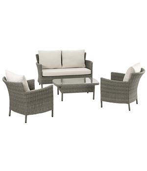 loungemobel online kaufen dehner