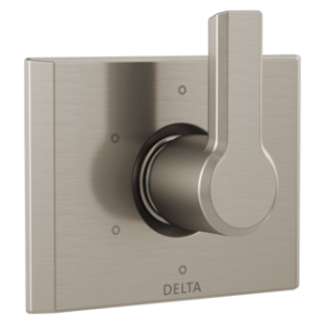 3 and 6Setting Diverter Rough R11000 | Delta Faucet