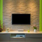 Tv Wall Design Ideas For Your Home Design Cafe