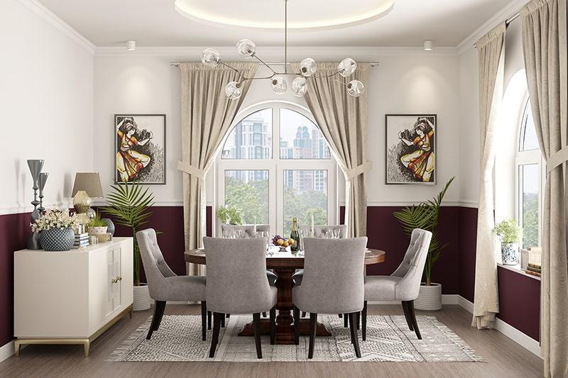 home interior design trends 2020