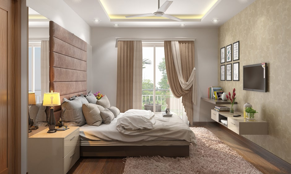 Best Bedroom Design Ideas For Couples Design Cafe