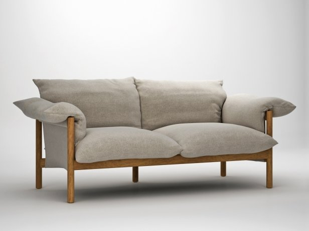 Furniture 4 Outdoor Seater