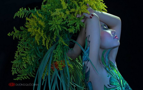 body-painting18