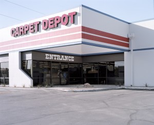 Carpet Depot   Phoenix  AZ 85018   Carpets and Rugs Share Business