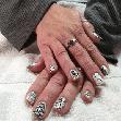 Katheryn S Nails