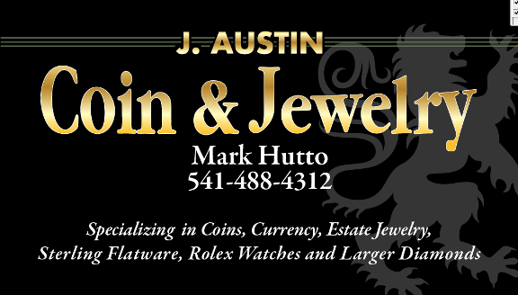 W Ver You Do Dont Find Yourselves Taking The Word Of Mark Hutto Or Anyone Else In J Austin Coin And Jewelry Stores Or In Anyone Elses Store For That