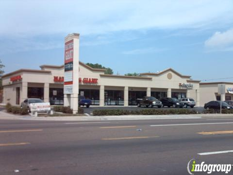 View All Photos For Mattress Firm Soho