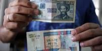 La unificación monetaria es una de las principales reformas pendientes enCuba