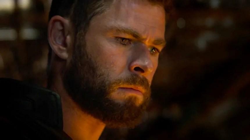 Avengers: Endgame | ¿Marvel eliminó a un personaje del último trailer?